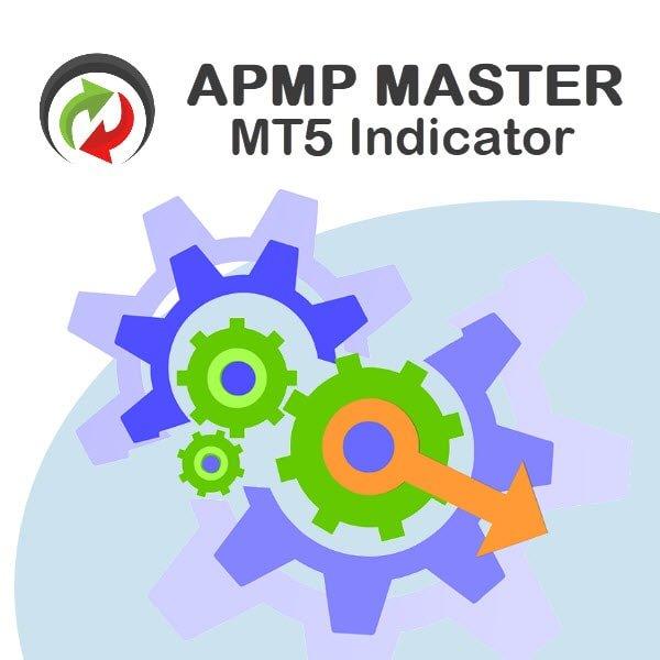 Advanced Price Movement Predictor Master Edition MT5