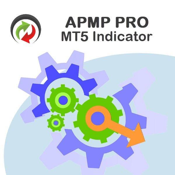 Advanced Price Movement Predictor Pro Edition MT5